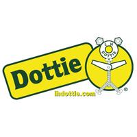 lh-dottie