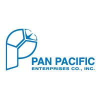 panpacific